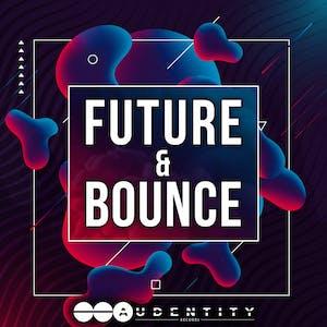 Future & Bounce