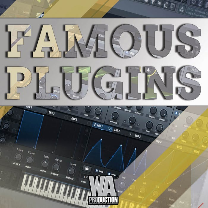 Plugins That You Should Know About   W  A  Production