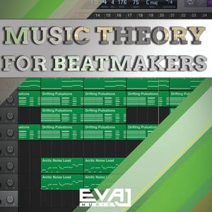Music Theory For Beatmakers
