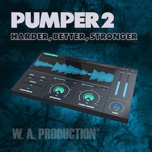 Pumper 2
