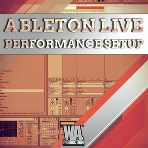 The Perfect Ableton Live Performance Setup