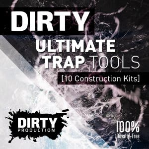 Ultimate Trap Tools