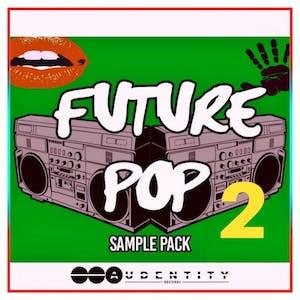 Future Pop 2