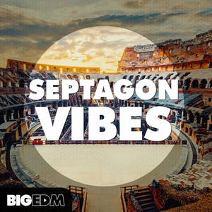 Septagon Vibes