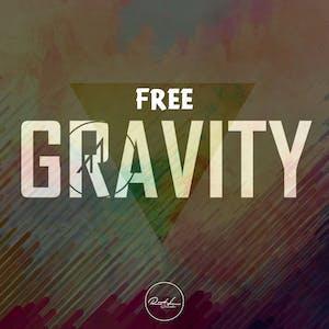 FREE Gravity