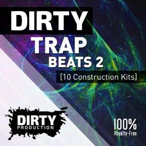 Trap Beats 2