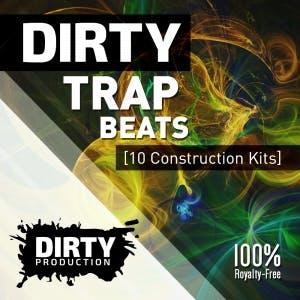 Trap Beats
