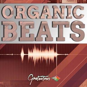 Creating Organic Beats