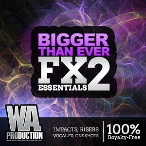 FX Essentials 2