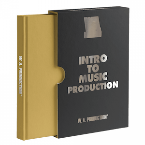 Intro To Music Production | PDF Book