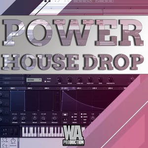 Power House Drop