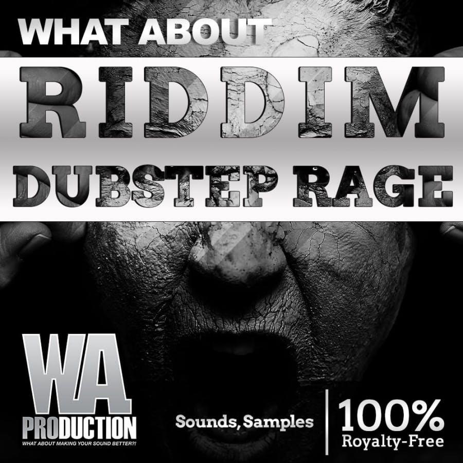 Leads Drums Bass EDM Huge 4Gb Synth Sample Pack Bundle Vol.1 Loops Hits