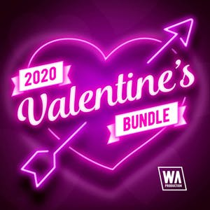 2020 Valentine's Bundle