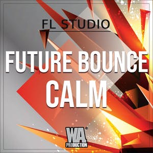 Future Bounce Calm