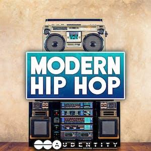 Modern HipHop Pack