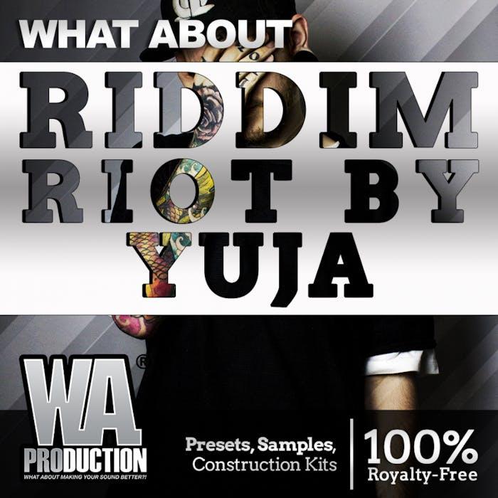 Kick out riddim download