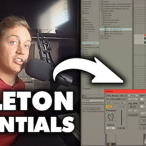 How To Start Producing With Ableton | Ultimate 2019 Guide