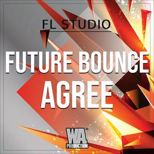 Future Bounce Agree