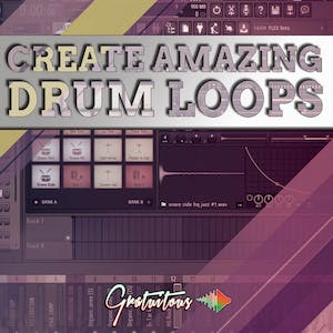 Safe Spots: Create Amazing Drum Loops