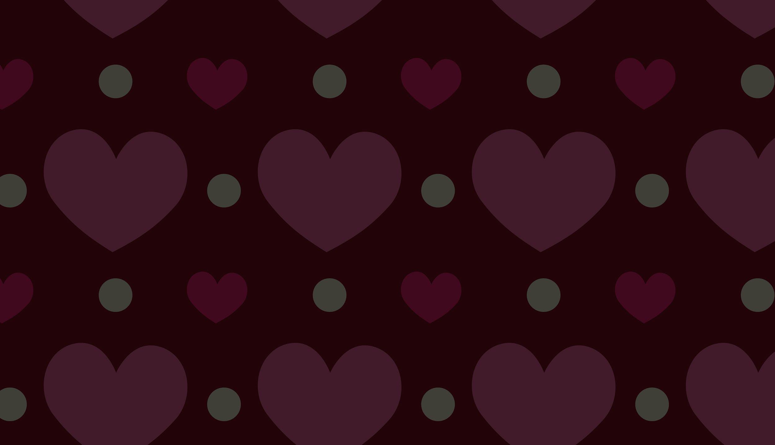 93% Off | Valentine's Week Bundle