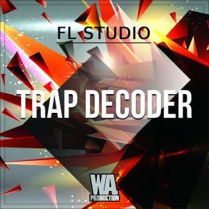 Trap Decoder