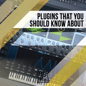 Plugins That You Should Know About