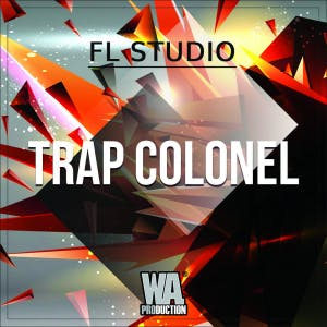 Trap Colonel