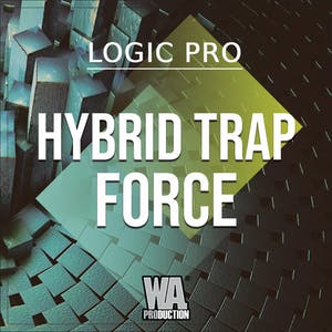 Hybrid Trap Force