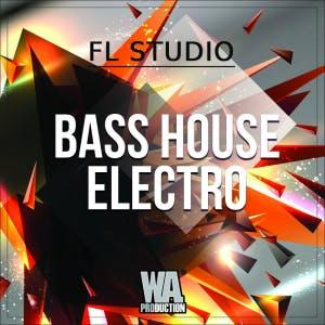 Bass House Electro