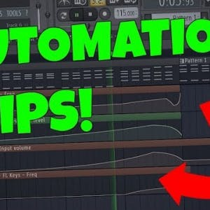 Automation Clips - Automate Everything | Beginners Tutorial 9
