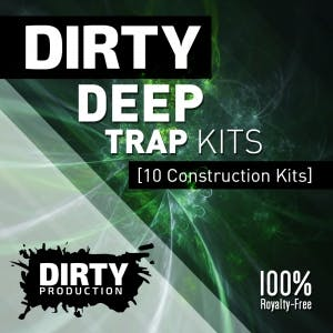 Deep Trap Kits