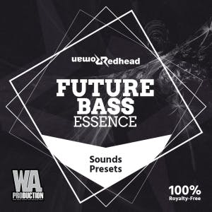 Future Bass Essence