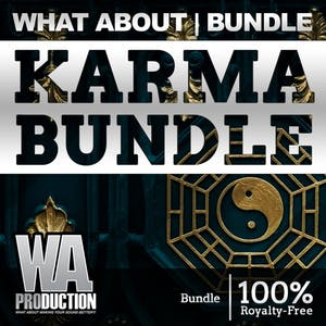 Karma Bundle