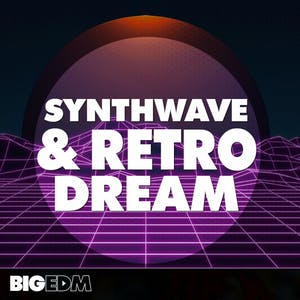 Synthwave & Retro Dream