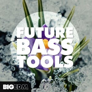 Future Bass Tools