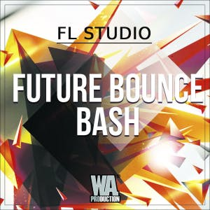 Future Bounce Bash