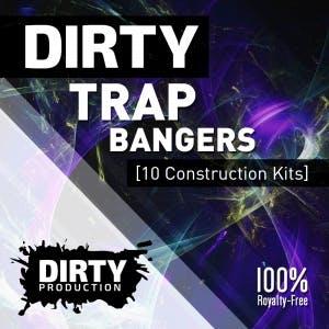 Trap Bangers