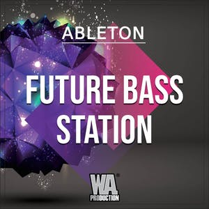 Future Bass Station