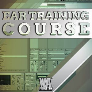 Ear Training Course