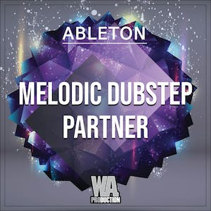Melodic Dubstep Partner