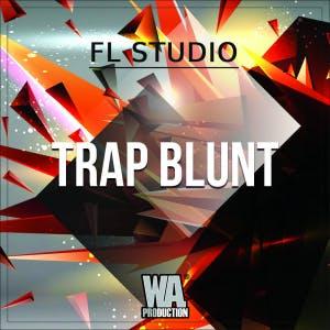 Trap Blunt