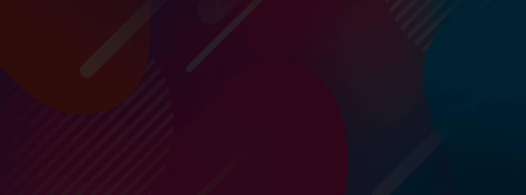 80% Off | Titan EDM Bundle