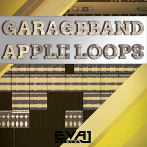 Garageband Apple Loops Course