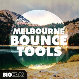 Melbourne Bounce Tools
