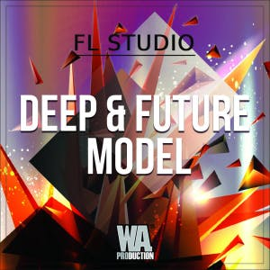 Deep & Future Model