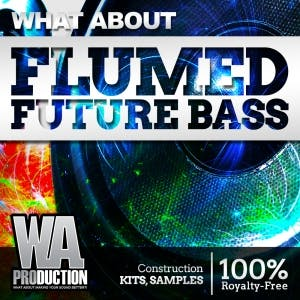 Flumed Future Bass