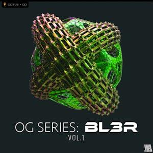 OG Series: BL3R
