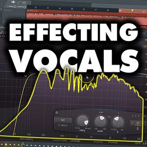 Effecting vocals in FL Studio? Watch this first!
