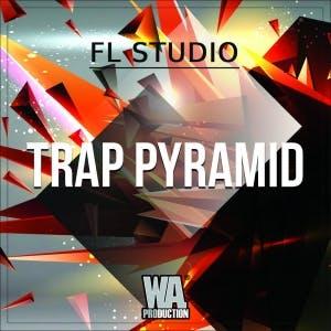 Trap Pyramid