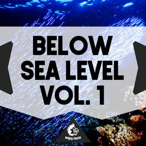 Below Sea Level Vol. 1